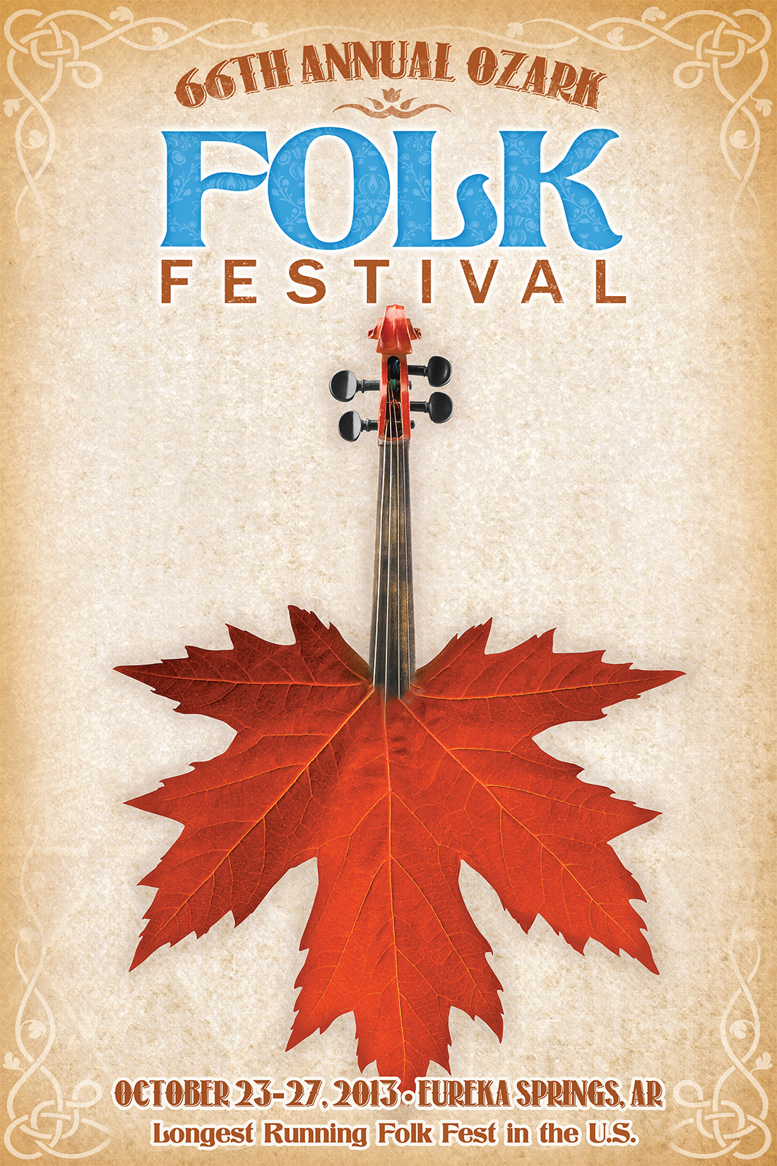 FolkFest-Fiddle