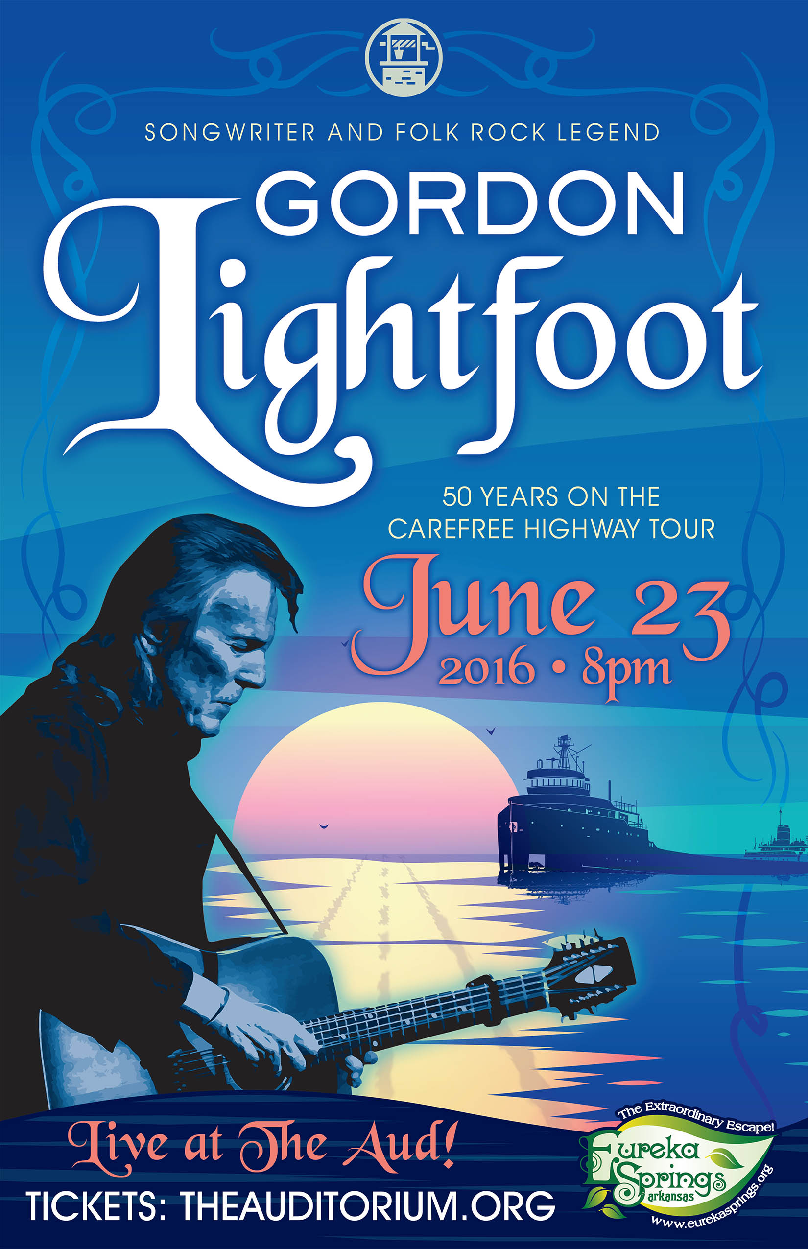 Lightfoot_Poster